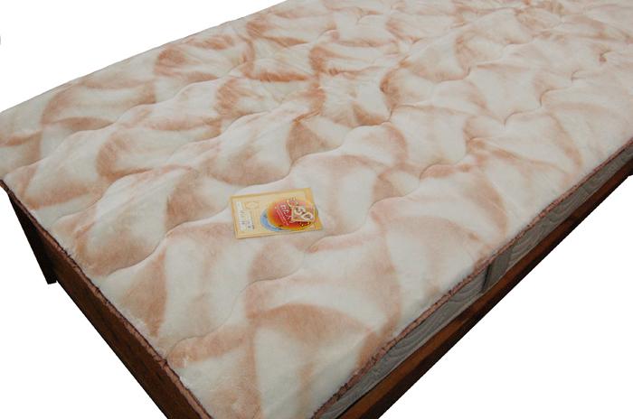 カシミヤタッチ あったか敷きパッド セミダブルサイズ中綿に遠赤外線わた使用 中綿増量 訳あり品送料無料 敷きパッド シングルサイズ 敷き毛布 敷毛布 敷き用ブランケット 至上