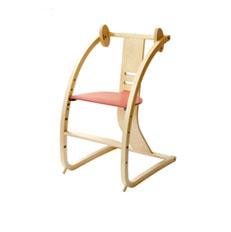 Bambini バンビーニ 子供用椅子 STC-01