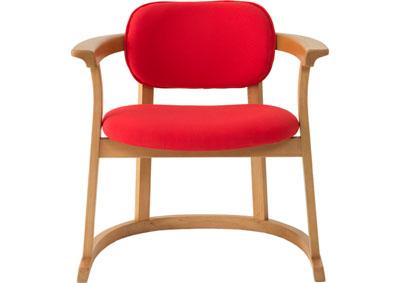 【 かに座PLUS ハイタイプ 椅子 KP-200 】 かに座+ かに座+ かに座プラス + かに座PLUS 蟹座 +