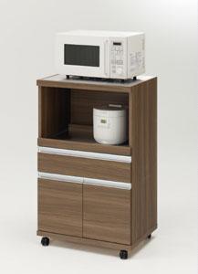 ハイカウンター MRD-60 当店限定販売 MRS-60 メーカー公式ショップ