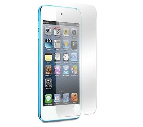 iPod touch5 選択 6 7 用 クリーニングクロス付 アイポッド アイポッドタッチ スマホ 携帯 7S+ 透明 新iPod シート 第5世代 対応 高光沢 第7世代 touch 今ダケ送料無料 touch7 クリア液晶保護フィルム touch6 第6世代 新しいiPod 送料無料 防爆強化
