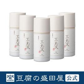 【豆腐の盛田屋 公式】豆乳液 自然生活 5本セット