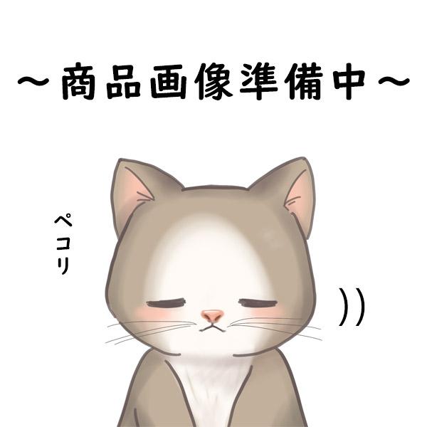高知県産 うなぎ蒲焼1尾と白焼2尾セット/四万十/高知/冷凍/国産/無添加/ウナギ/鰻