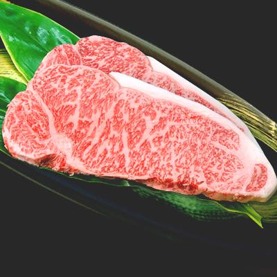 神戸ワインビーフ サーロインステーキ 180g×2枚(冷蔵)【ギフト 贈答 神戸ワインビーフ】食品 精肉・肉加工品 牛肉 サーロイン