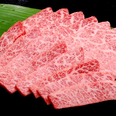 神戸牛 カルビ焼肉 300g(冷蔵)【ギフト 贈答 神戸ビーフ 神戸肉】食品 精肉・肉加工品 牛肉 バラ・カルビ