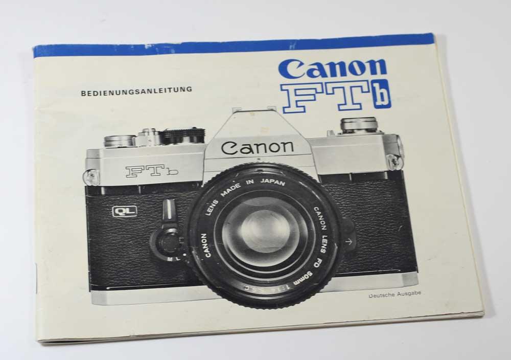 moriyamafarm rakuten global market japan canon ftb manual manual rh global rakuten com canon ftb manuale italiano canon ftb ql user manual