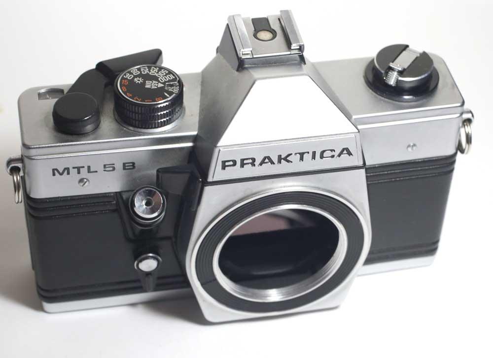 Moriyamafarm rakuten global market: germany camera veb practica