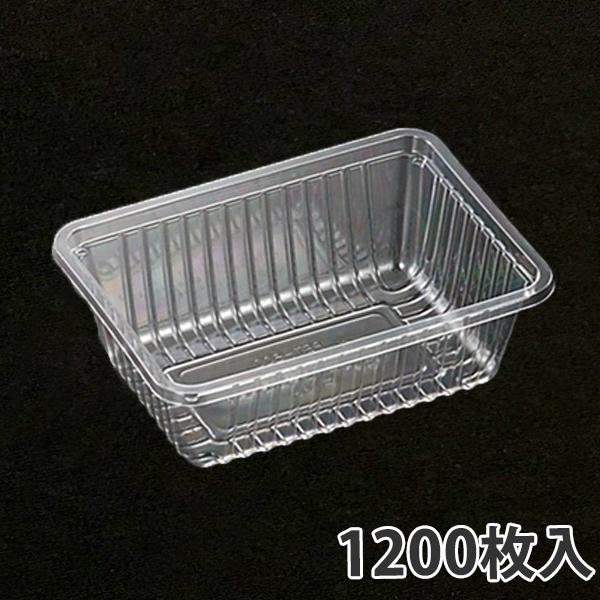 【トレー】C-APフルーツ 500-1 特厚/173×123×70mm
