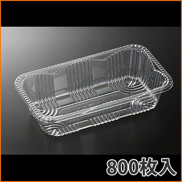 【トレー】C-APフルーツ 2L/220×123×62mm