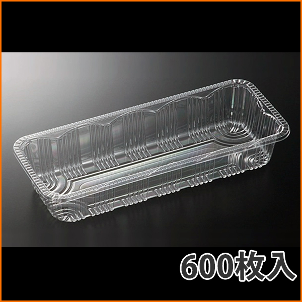 【トレー】C-APフルーツ 3LL/317×133×67mm