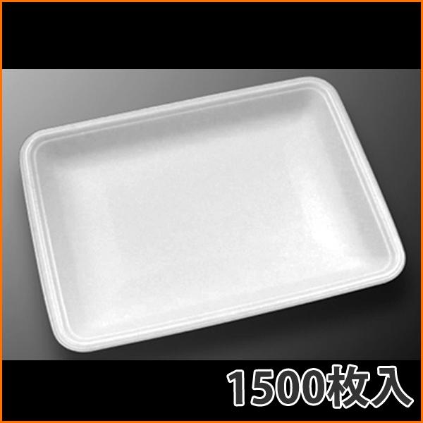 【トレー】トレーCN22-17E 220×170×25mm