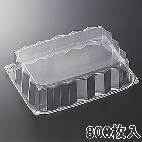 【ポリ容器】C-AP KFスライス 21 蓋(800枚入)