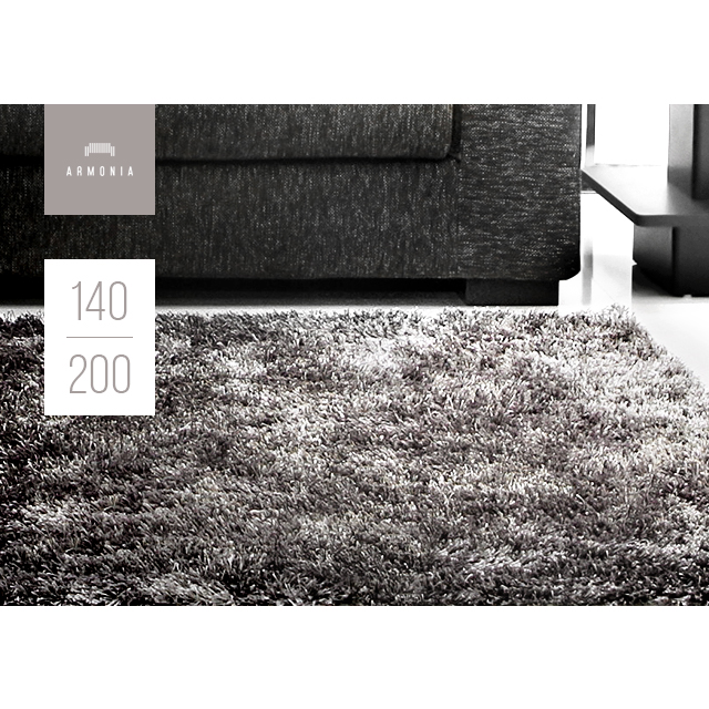 【10%OFF 6/4 20時から】 ラグ 高級ラグ 本格ラグ 絨毯 じゅうたん カーペット ラグマット シャギーラグ インテリア 家具 北欧 モダン アルモニア 新生活
