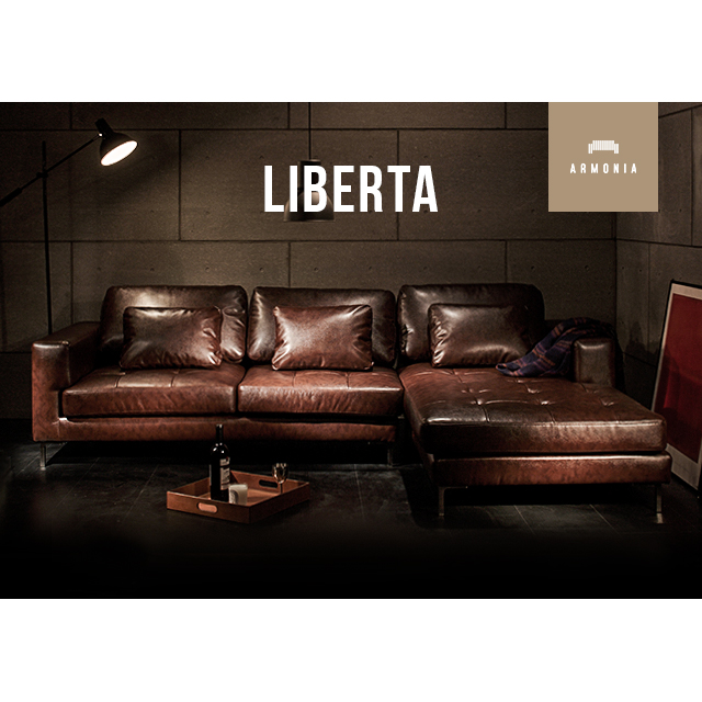 Take three sofas; sofa couch sofa couch sofa high quality synthetic leather  l 字合皮 PU corner couch set reception leather leather living modern antique  ...