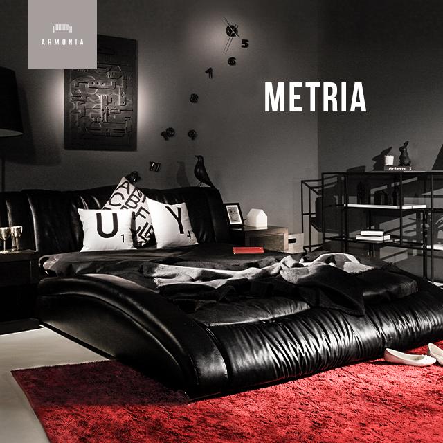 ベッド ベッドフレーム セミダブル ベット 革 レザー 合皮 合成皮革 フロア ロータイプ すのこ デザイナーズ bed インテリア 家具 北欧 モダン 高級 ラグジュアリー SD