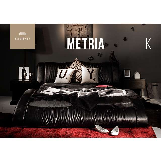 ベッド ベッドフレーム キングサイズ ベット 革 レザー 合皮 合成皮革 フロア ロータイプ デザイナーズ bed すのこ インテリア 家具 北欧 モダン 高級 ラグジュアリー おしゃれ K