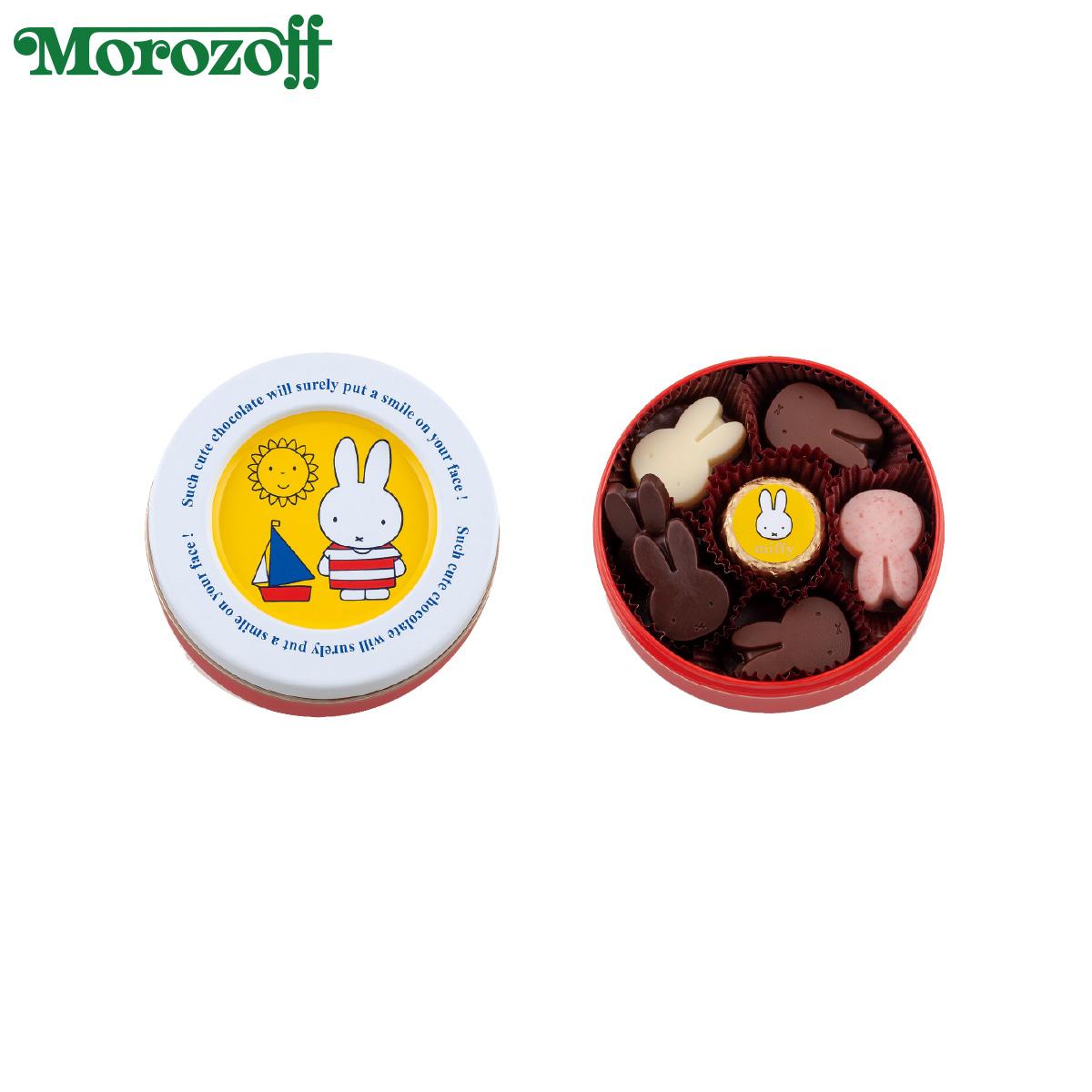 チョコレート 憩室 炎 40歳以上は必見!憩室炎の食事療法 [療養食・食事療法]