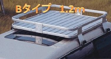 最新のデザイン 【プレゼント付】 エンケイルーフキャリアBタイプ プレートフロアのみ 本体 185系&フットセット L×W×H ハイラックスサーフ 185系 1.2m 1.2m L×W×H (mm) 1220×1170×165【HCP-125】, センナングン:805fe75e --- supernovahol.online