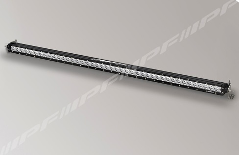 IPF 600series SINGLE-ROW series FUUJIN 【641FJ】 600 シリーズ 40 インチシングルロー