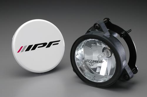 IPF スーパーラリー 985 競技専用 PCWRC実戦モデル ドライビング 【985RD】H9-12v 65w