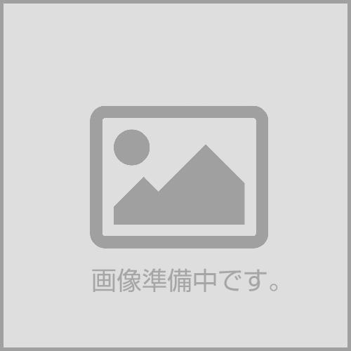 柿本改 カキモト マフラー GTbox 06&S ジーティーボックス トヨタ ライズ/ダイハツ ロッキー 2WD【T443171】 | toyota daihatsu daihatu 車用品 ドレスアップ 外装 外装パーツ 車 パーツ