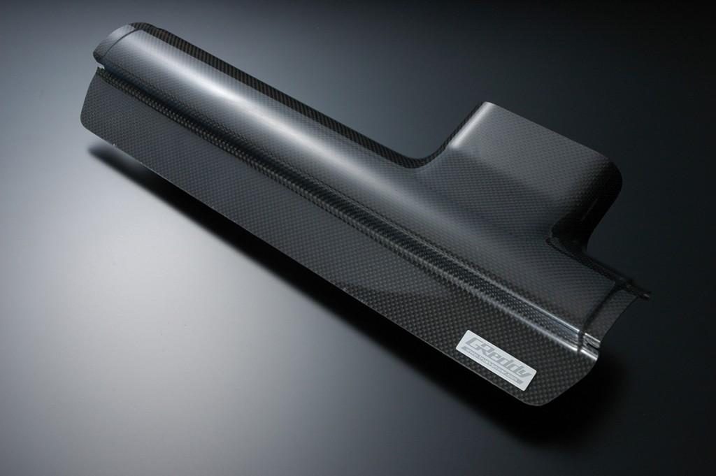 トラスト TRUST スカッフプレート スズキ スイフト ZC31S 05/09-10/09 【17091001】 | サイドステップ サイドシルスカッフ キッキングプレート ガーニッシュ リアルカーボン スウィフト カー用品 車用品 カーパーツ
