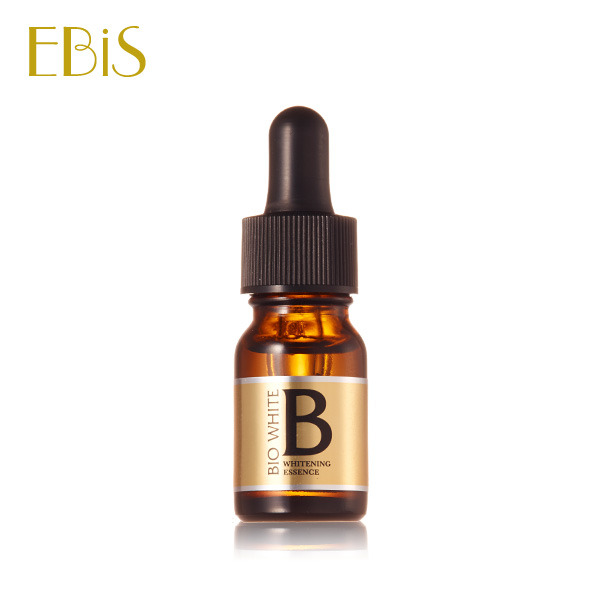 しみ エビスビーホワイト10ml 薬用エビスビーホワイト トラネキサム酸 美容原液 シミ 対策 美白 美容液メB