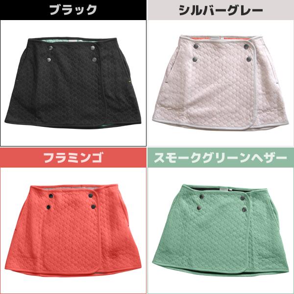 Miniskirt [auktn]