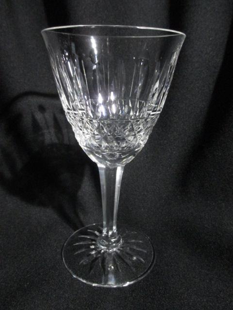 【オールド・サンルイ】 ワイングラス 【Tommy】
