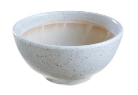 すり鉢のシェア国内一 人気ブランド 送料無料 マルホン製 マルホン スーパーセール 食卓を豊にした すり鉢 18.5cm 和道具 石のような質感