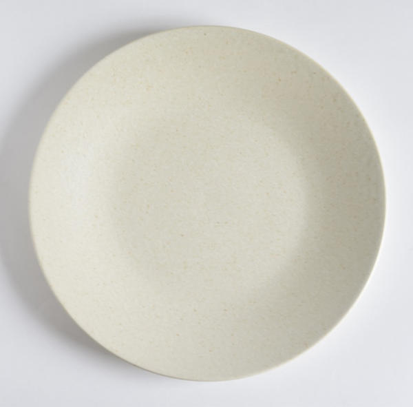 lindsteimest ? stoneware a LINEN linen ? hemp color dinner plates ? color tableware & Motherskitchen | Rakuten Global Market: ? lindsteimest ? stoneware ...