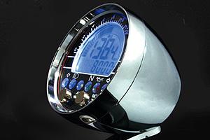 ACEWELL 多機能デジタルメーター(ACE-2802CPタイプ) ACE-2802CP