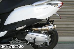 <title>アディオ スクーター 4st 吸気系パーツ エアクリーナー ADIO BB-SHOOTエアクリーナー リード125 JF45 贈り物 BK21103</title>