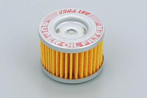 デイトナ 特価 汎用パーツ エンジンパーツ オイルフィルター オイルエレメント DAYTONA スーパーオイルフィルター 02-11 KLX110 早割クーポン KLX110L KLX110-A 内蔵式 67934