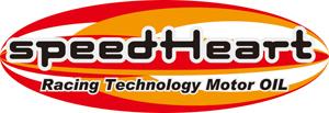 |スピードハート|ケミカル|オイル|4サイクルオイル |speed Heart Rivale(リバーレ)spec:15A2 競技対応モデル 5W-40 1L SH-RB0540-01