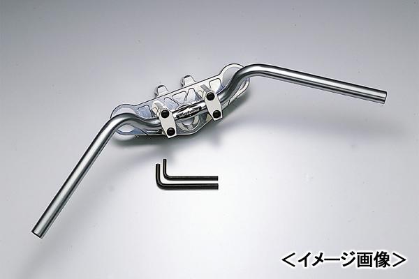 HURRICANE CBR1100XX(キャブレター車) (-98年) ハンドルKIT HBK504A-01