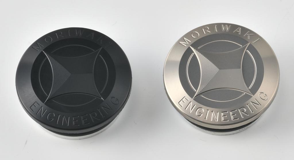 レブル1100 モリワキエンジニアリング 贈呈 09085-201T5 フレームホールプラグ 正規品