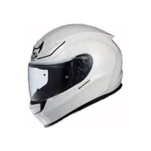 在庫有り セール特価品 当日発送 XSサイズ Sサイズ OGK 迅速な対応で商品をお届け致します KABUTO オージーケーカブト フルフェイスヘルメット 2021年モデル パールホワイト OGKかぶと シューマ SHUMA