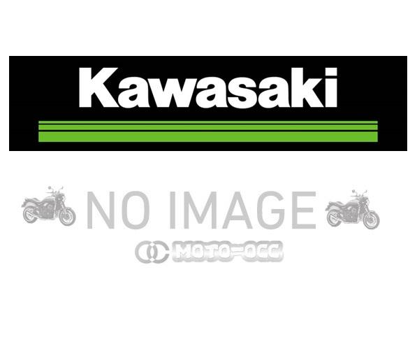 Kawasaki VERSYS 待望 未使用品 1000 SE メタリックカーボングレー J99994-0577-51A トップケースカバー