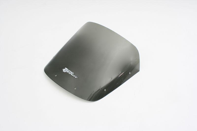 ZERO GRAVITY(ゼログラビティ) ウインドシールド 風防 スクリーン エアロスポーツ スモーク ZRX1200DAEG 09-16/400 05-08/1100 97-00/1200R 01-08 品番:23316A02