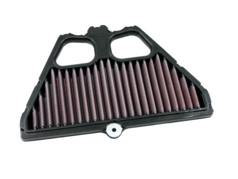 DNA エアフィルター モトフィルター Z900(ABS) 17-18 品番:P-K9N18-01