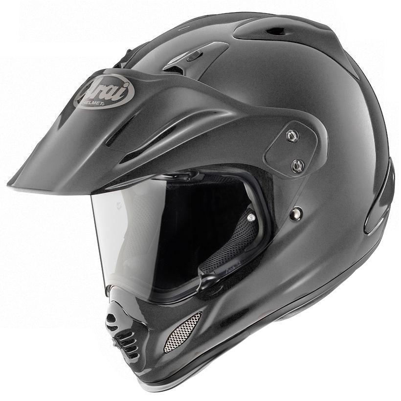 ARAI アライ オフロードヘルメット TOUR-CROSS 3 (ツアー クロス 3) フラットブラック Mサイズ 57-58cm