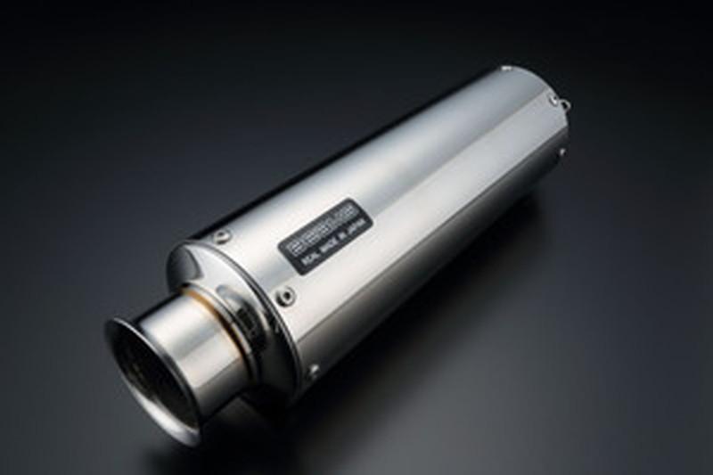 BEAMS (ビームス) バイク用 マフラー PCX150 / JBK - KF12 フルエキ フルエキゾースト SS 300 ソニックSP 22年騒音規制対応 G145-07-000