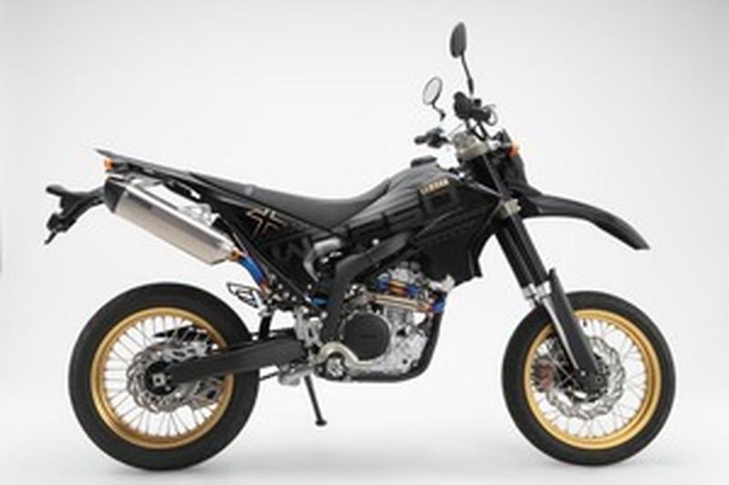 BEAMS (ビームス) バイク用 マフラー WR250X/R JBK-DG15J CORSA-EVO オールチタンフルエキ フルエキゾースト マフラー 政府認証 22年騒音規制対応 G246-65-010