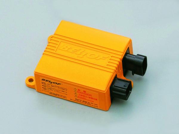 Daytona(デイトナ) HID SPEC-05バラストインバーターユニット 単体 60517