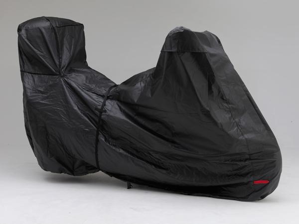 Daytona(デイトナ) BLACKCOVER プレミアム 77169