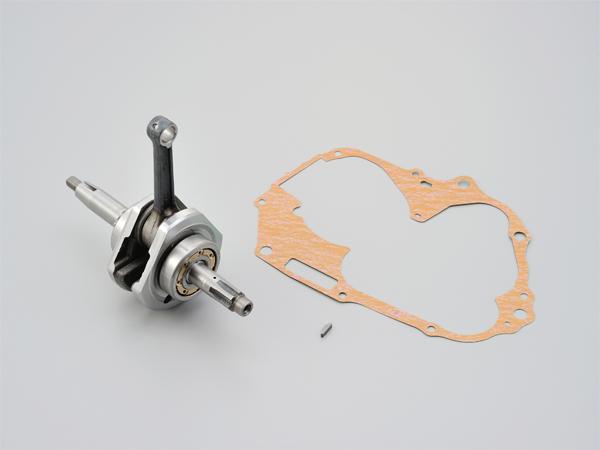 Daytona(デイトナ) SPクランクシャフト41.4mm 12V モンキー用 92960