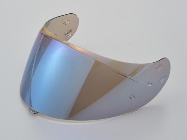 DAYTONA (デイトナ) バイク用 ヘルメット N87シールドNSF-06メタルブルー 98639