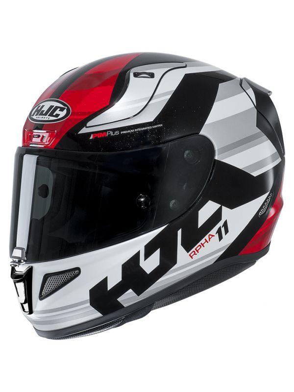 RSタイチ RS 返品送料無料 TAICHI バイク用 ヘルメット フルフェイス オンラインショップ HJC NAXOS MC1 RPHA ナクソス 11 Sサイズ HJH163RE01S