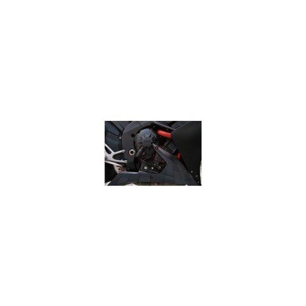 最高品質の HONDA エンジンカバーボルト CBR1000RR(~ RR7)~ RR7)~ '07/27本セット, ゴルフマルシェ:b116d73d --- coursedive.com